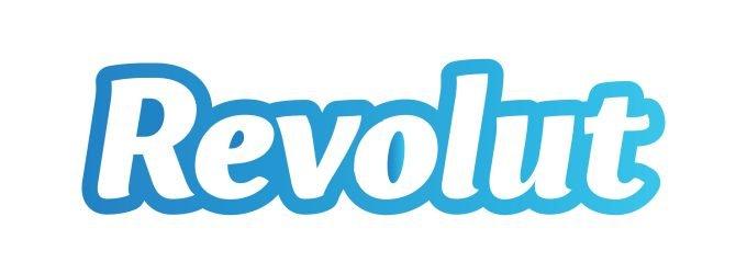 revolut banktjenester og gratis transaksjoner