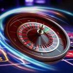 Bli med på spennende Roulette turnering hos Rizk Casino