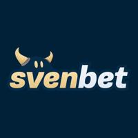 Svenbet casinotopplisten