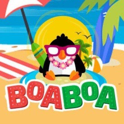 BoaBoa Casino casinotopplisten
