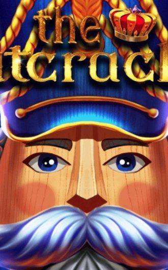 spill The Nutcracker spilleautomat gratis