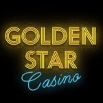 Golden Star casinotopplisten