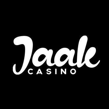 Jaak Casino casinotopplisten
