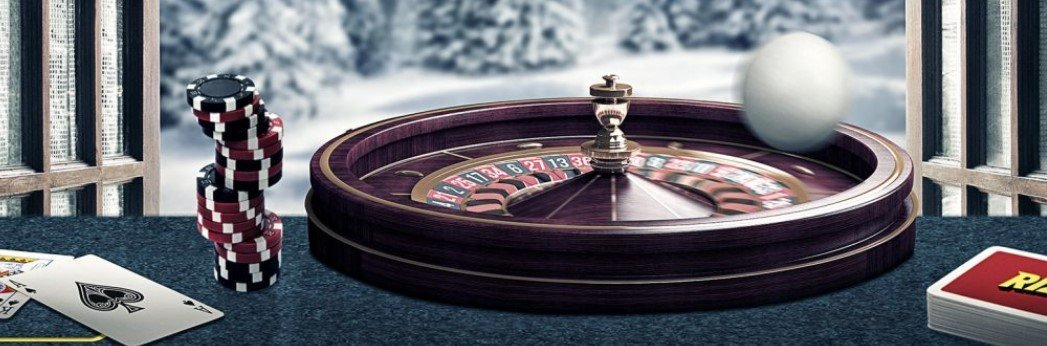 Rizk Live Casino turnering