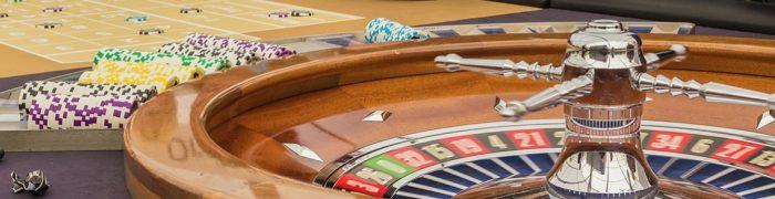 spinup casino byr på et stort utvalg av spilleautomater og spill