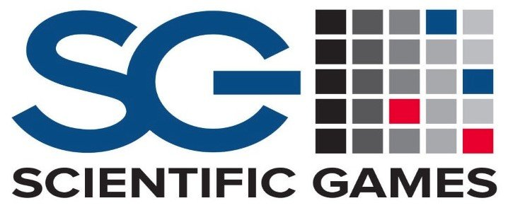Scientific Games Spilleautomater og Casino Spill