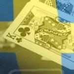 Den svenske Spelinspektionen deler ut lisenser på løpende bånd