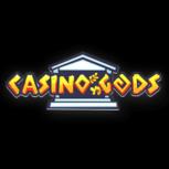 Casino Gods casinotopplisten