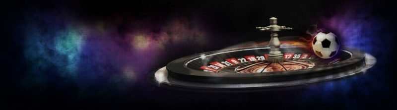 casino bonus hos slotty vegas casino