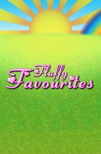 Fluffy Favorites Slot