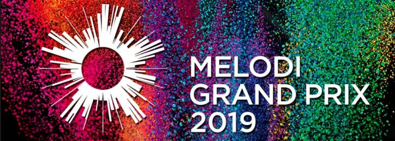 odds Melodi Grand Prix