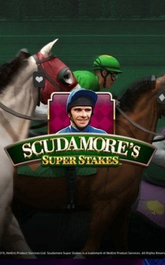 scudamores super stakes spilleautoamt