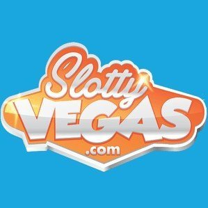 Slotty Vegas Casino casinotopplisten