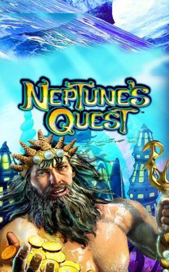 spill neptunes quest gratis her