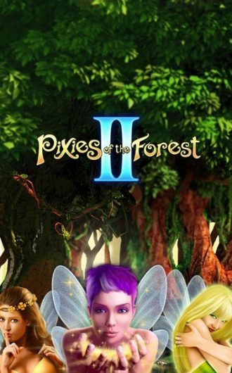 pixies of the forest 2 gratis