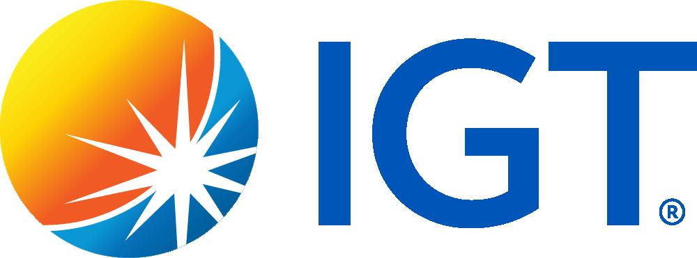 spill gratis automater fra IGT