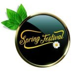 Bli med på Vårfestivalen hos Guts – 1 mill kroner i potten!