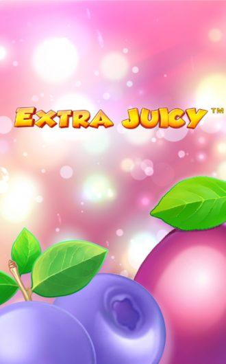 spill extra juicy gratis her