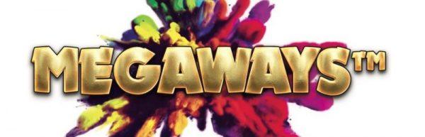 Megaways Spilleautomater Slots fra Big Time Gaming