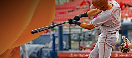 vinn baseball tur på leovegas casino