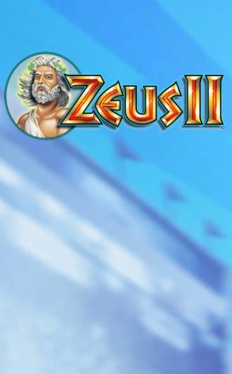 les vår omtale av spilleautomaten zeus 2