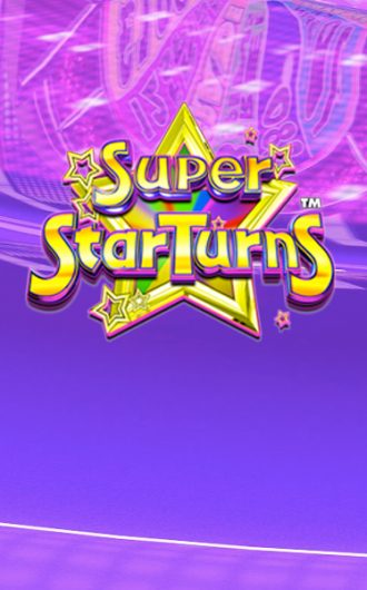 spill super star turns gratis hos casinotopplisten
