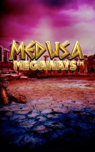 medusa megaways spilleautomat omtale