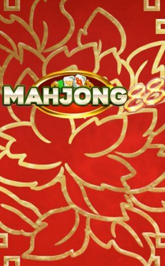 spill mahjong 88 gratis