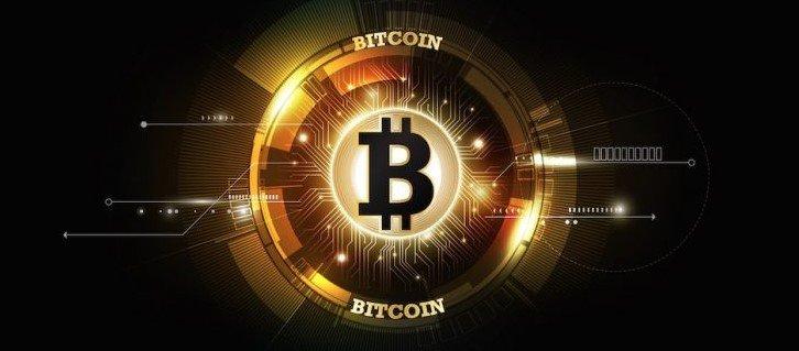 bitcoins casino
