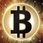 Er Bitcoin kun utviklet for bruk på nettcasino?