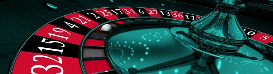 bonuser og kampanjer hos 21 prive casino