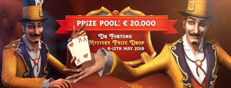 kampanje hos rolla casino