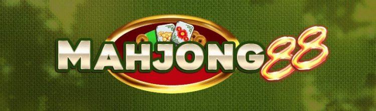mahjong 88 spilleautomat