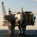Norges oljefond vil beholde investeringer i spilleselskaper