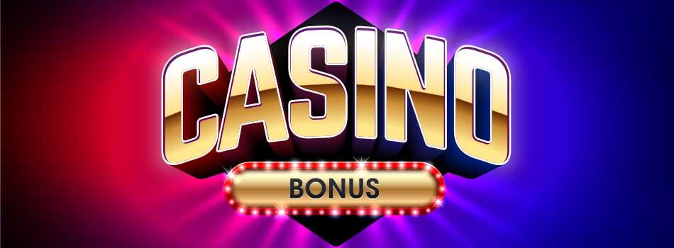 boom casino bonuser og kampanjer