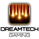 Dreamtech Gaming blir nytt medlem av YGS Masters