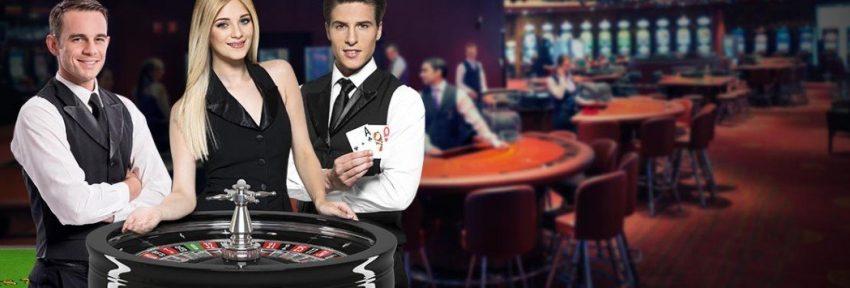 online live casino på nettet - hvordan fungerer det og hvor får du best bonus