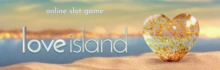 spill love island spilleautomat gratis
