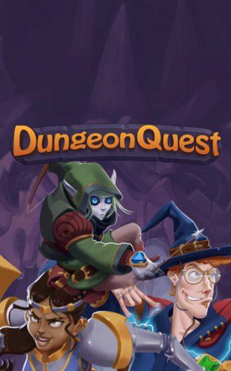 spill dungeon quest spilleautomat gratis