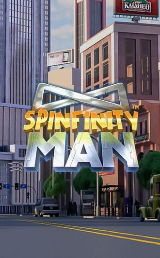 spill spinfinity man gratis hos casinotopplisten