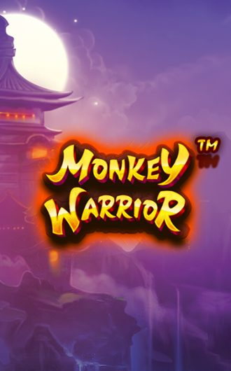 spill monkey warrior gratis her