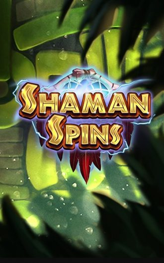 shaman spins cayetano spilleautomat gratis