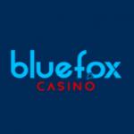 Bluefox casinotopplisten