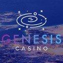 Vinn cruise for 2 med Genesis Casino!