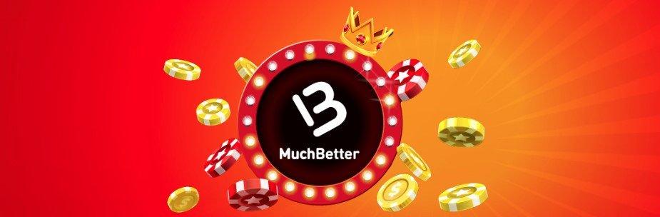 muchbetter betalingsmetode hos casino