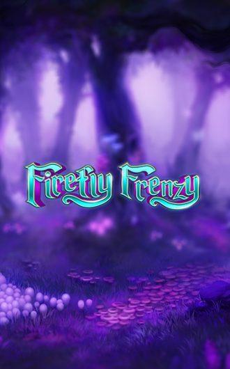 spill firefly frenzy gratis hos casinotopplisten