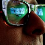 Norsk tilsyn advarer mot utenlandske gamblingselskaper