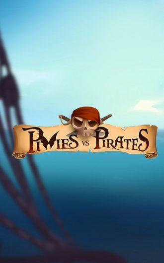 spill pixies vs pirates spilleautomat fra nolimit city