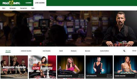 piggybang casino livecasino