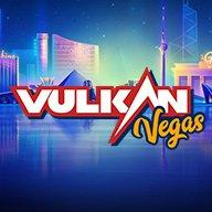 VulkanVegas Casino casinotopplisten